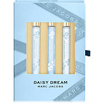 Marc Jacobs Daisy In Your Dream Rollerball Trio