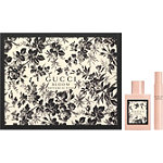 Bloom Nettare di Fiori Eau de Parfum Intense For Her Gift Set