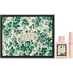Bloom Acqua di Fiori Eau de Toilette For Her Gift Set