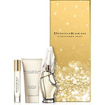 Online Only Cashmere Mist Necessities Set