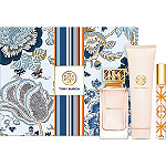 Online Only Tory Burch Holiday Gift Set