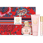 Online Only Love Relentlessly Holiday Gift Set