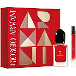 Online Only Si Passione Gift Set