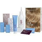 Radiant Hair Color Kit