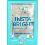 Insta Bright Energizing Sheet Mask