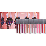 Divine Shine Lip Gloss Vault