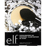 e.l.f. Cosmetics Online Only Highlighter Set