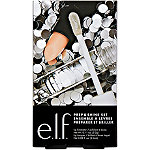 e.l.f. Cosmetics Online Only Prep and Shine Lip Set