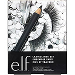 e.l.f. Cosmetics Online Only Lash and Liner Set