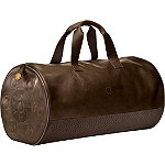 FREE Weekender Bag with any large spray purchase from the Azzaro Men's fragrance collection