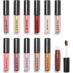 Molten Magic 12-Piece Lip Topper Collection