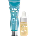 FREE deluxe CitraFirm Face Oil & Age Reverse Toning Neck Cream w/any $50 Exuviance purchase