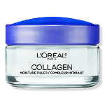 L'Oréal Collagen Moisture Filler Facial Day Night Cream