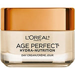 L'Oréal Online Only Age Perfect Hydra Nutrition Honey Day Cream