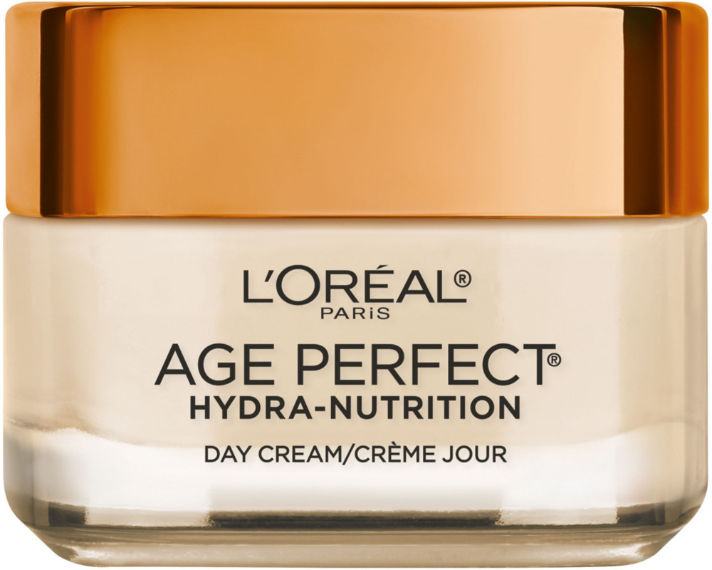 loreal age perfect hydra nutrition coupons