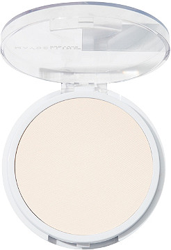 dc80d5d8284 Maybelline SuperStay Full Coverage Powder Foundation   Ulta Beauty