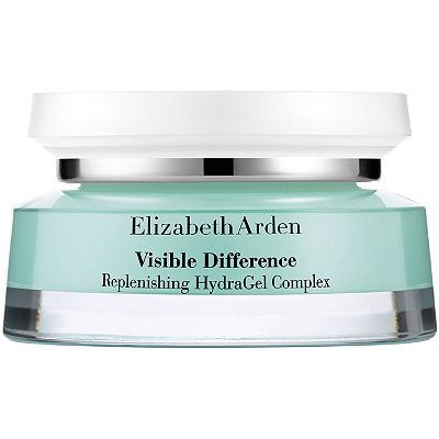 Online Only Visible Difference Replenishing HydraGel Complex