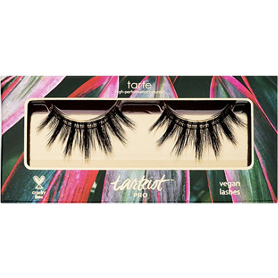Online Only Tarteist PRO Cruelty-Free Lashes - Sassy