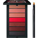 Online Only 7 Deadly Sins Audacious Lipstick Palette
