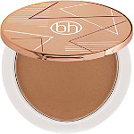 BH Cosmetics Online Only Brilliance Bronzer