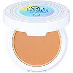 J.Cat Beauty Online Only Aquasurance Compact Foundation