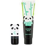 Panda's Day & Night Duo