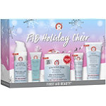 FAB Holiday Cheer Kit