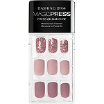 Dashing Diva Online Only Magic Press Live Out Loud Press-On Gel Nails