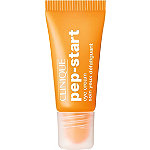 Clinique Free Pep Start Eye Cream with any $35 Clinique purchase