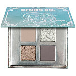 Venus XS: Silver Pressed Powder Palette