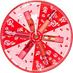 Lime Crime Online Only Lip Spinner Set