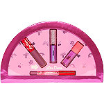 Lime Crime Online Only Best of Lip Mauves