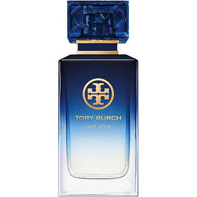 Nuit Azur Eau de Parfum