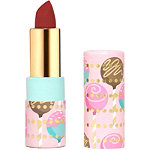 Beauty Bakerie Cake Pop Lippie Mini