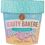 Beauty Bakerie So Icy ''Mini'' Illuminator