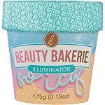 Beauty Bakerie So Icy ''Mini'' Illuminator