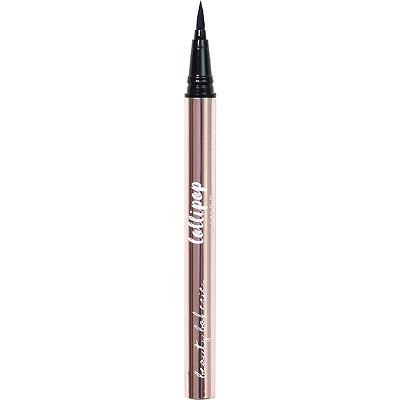 Lollipop Liners Liquid Eyeliner