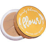 Beauty Bakerie Face Flour Baking Powder