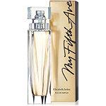 Elizabeth Arden Online Only FREE Deluxe Mini My Fifth Avenue w/any Elizabeth Arden fragrance purchase