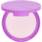 Tarte Double Duty Beauty Shape Tape Pore & Prime Balm