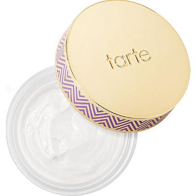Double Duty Beauty First Step Prep Moisture Reset Cream