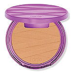 Tarte Double Duty Beauty Shape Tape Pressed Powder