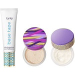 Tarte Double Duty Beauty Busy Gal Base-ics Complexion Essentials Set