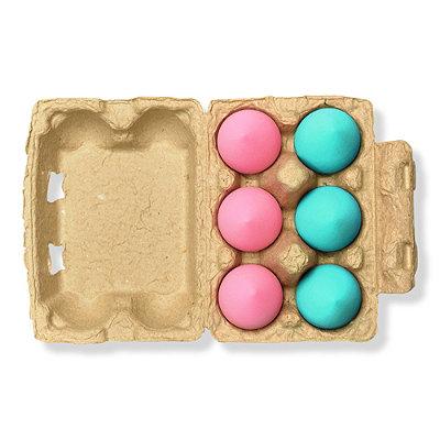 Blending Egg Beauty Sponges