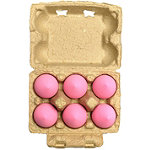 Beauty Bakerie Blending Egg Beauty Sponges