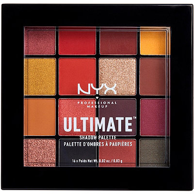 Phoenix Ultimate Shadow Palette