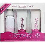 Kopari Beauty Coconut Your Bod