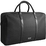 Online Only FREE Weekender Bag w/any 3.3 oz Boss The Scent purchase