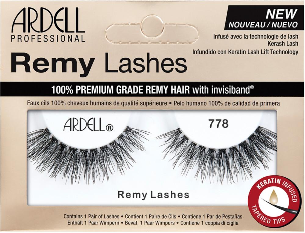Ardell Remy Eye Lash 778 Ulta Beauty