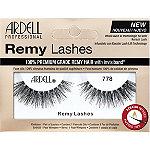 Ardell Remy Eye Lash #778